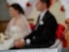 Fotograf nunti Pascani fotografii nunta Andreea si  Ionut-2013-005