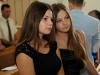 Fotograf nunti Pascani fotografii nunta Andreea si  Ionut-2013-006