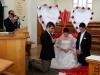 Fotograf nunti Pascani fotografii nunta Andreea si  Ionut-2013-007