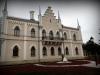 Fotografii nunta palat Ruginoasa Andreea si  Ionut-2013-008