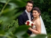 Fotograf nunti Pascani fotografii nunta Andreea si  Ionut-2013-009