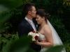 Poze nunta Andreea si  Ionut-2013-010