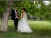 Fotograf nunti Pascani fotografii nunta Andreea si  Ionut-2013-011
