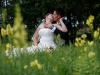 Fotografii nunti Pascani Andreea si  Ionut-2013-013