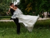 Fotograf nunti Pascani fotografii nunta Vasiliu Leonard-2013-015