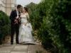 Fotograf nunti Pascani fotografii nunta Andreea si  Ionut-2013-016