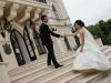 Fotograf nunti Pascani fotografii nunta Andreea si  Ionut-2013-017