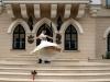 Fotograf nunti Pascani fotografii nunta Andreea si  Ionut-2013-019