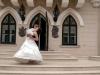 Fotograf nunti Pascani fotografii nunta Andreea si  Ionut-2013-020
