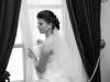 Fotograf nunti Pascani fotografii nunta Andreea si  Ionut-2013-021