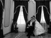 Fotograf Pascani fotografii nunta Andreea si  Ionut-2013-022
