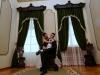 Fotograf nunti Pascani fotografii Andreea si  Ionut-2013-023