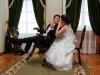 Fotograf nunti Pascani fotografii nunta Andreea si  Ionut august-2013-024