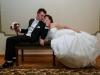 Fotograf nunti Pascani fotografii nunta Andreea si  Ionut - 2013-025