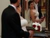Fotograf nunti Pascani fotografii nunta Andreea si  Ionut -026