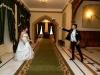 Fotograf nunti Pascani fotografii nunta Andreea si  Ionut-2013-028