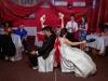 Fotograf nunti Pascani fotografii nunta Andreea si  Ionut-2013-029