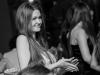 Portret Pascani fotografii nunta Andreea si  Ionut-2013-030