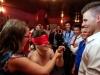 Fotograf nunti Pascani fotografii nunta Andreea si  Ionut-2013-031