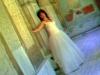 fotografii-3d-nunti-iasi-2012-luxmariaj-001