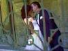 fotografii-3d-nunti-iasi-2012-luxmariaj-002