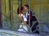 fotografii-3d-nunti-iasi-2012-luxmariaj-003