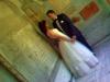 fotografii-3d-nunti-iasi-2012-luxmariaj-004