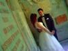 fotografii-3d-nunti-iasi-2012-luxmariaj-005