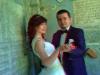 fotografii-3d-nunti-iasi-2012-luxmariaj-006