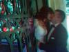 fotografii-3d-nunti-iasi-2012-luxmariaj-007