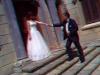 fotografii-3d-nunti-iasi-2012-luxmariaj-009