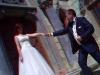 fotografii-3d-nunti-iasi-2012-luxmariaj-010