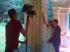 fotografii-3d-nunti-iasi-2012-luxmariaj-011