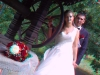fotografii-3d-nunta-3d-nunta-iasi-3d-01
