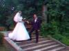 fotografii-3d-nunta-3d-nunta-iasi-3d-02