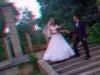 fotografii-3d-nunta-3d-nunta-iasi-3d-03