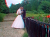 fotografii-3d-nunta-3d-nunta-iasi-3d-04