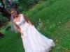 fotografii-3d-nunta-3d-nunta-iasi-3d-05