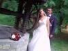 fotografii-3d-nunta-3d-nunta-iasi-3d-06