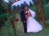 fotografii-3d-nunta-3d-nunta-iasi-3d-07