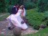 fotografii-3d-nunta-3d-nunta-iasi-3d-08