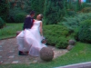 fotografii-3d-nunta-3d-nunta-iasi-3d-09