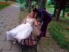 fotografii-3d-nunta-3d-nunta-iasi-3d-10