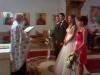 fotografii-3d-nunta-3d-nunta-iasi-3d-12