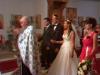 fotografii-3d-nunta-3d-nunta-iasi-3d-14