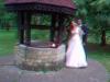 fotografii-3d-nunta-3d-nunta-iasi-3d-16
