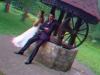 fotografii-3d-nunta-3d-nunta-iasi-3d-17