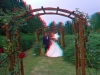 fotografii-3d-nunta-3d-nunta-iasi-3d-18