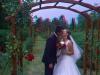 fotografii-3d-nunta-3d-nunta-iasi-3d-19