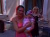 fotografii-3d-nunta-3d-nunta-iasi-3d-20